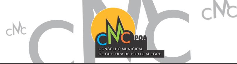 BLOG OFICIAL DO CONSELHO MUNICIPAL DE CULTURA DE PORTO ALEGRE
