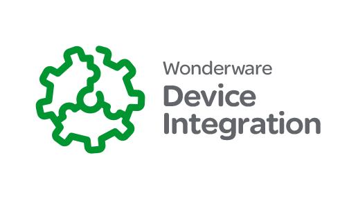 wonderware Operation Integrations ile ilgili görsel sonucu