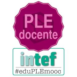1er. Emblema del MOOC