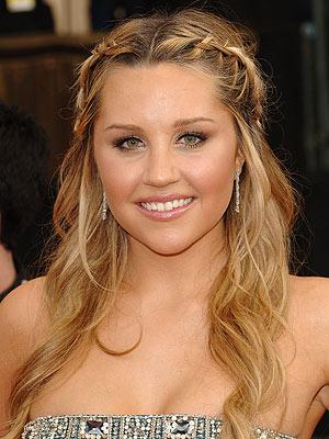 Try The 2011 Prom Hairstyles.For Girls With Long Straight Hair: You Will
