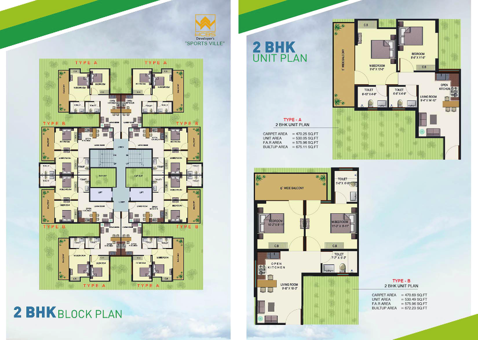 Buy sell rent in gurgaon 91 9810525238 hcbs developers for 2bh house plans