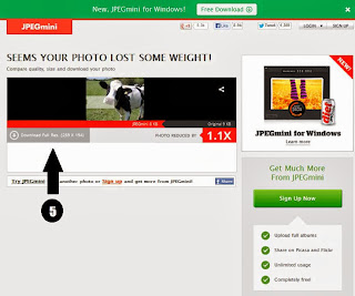 How do i shrink photos to email How to Shrink PDF File Size - Online Tech Tips