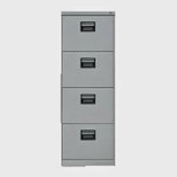 Filling Cabinet Alba Type FC-114
