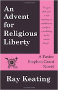 Get An Advent for Religious Liberty at Amazon.com