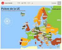 https://mapasinteractivos.didactalia.net/comunidad/mapasflashinteractivos/recurso/paises-de-la-union-europea-toporopa/8187ea58-df9f-4f4b-8a37-b6b57cc44fa1