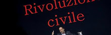 Rivoluzione civile