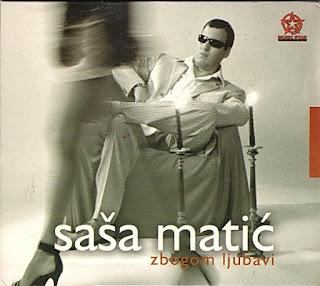 Sasa Matic - Diskografija R-4208112-1358590393-2189.jpeg