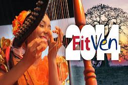 Fitven 2014 impulsa el turismo nacional y permite afianzar convenios internacionales