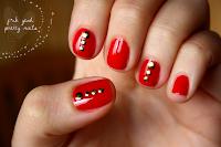 http://fckyeahprettynails.blogspot.hu/2014/01/nail-club-piros.html