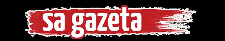 sa gazeta