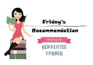 http://renslittlecorner.blogspot.com/2013/11/fridays-recommendation-26-giveaway.html