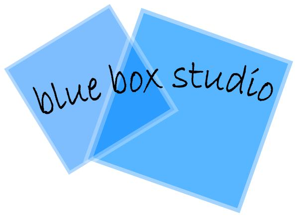 BLUE BOX STUDIO