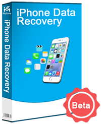 iMyfone Data Recovery for iPhone Beta Giveaway, Hurry Up Deals-1