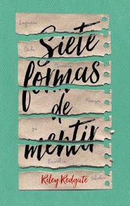 Mejor libro del mes.