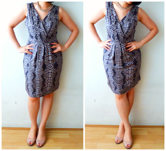banana-republic-printed-silk-dress