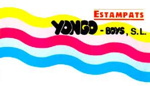 Yongo-Boys