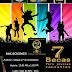 ACUSTIROCK AQP II - Casting buscando talentos (07 set)