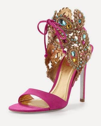 http://www.neimanmarcus.com/Rene-Caovilla-Embellished-High-Heel-Ankle-Tie-Sandal-Fuchsia-Evening/prod162510062_cat13410734__/p.prod?icid=&searchType=EndecaDrivenCat&rte=%252Fcategory.jsp%253FitemId%253Dcat13410734%2526pageSize%253D30%2526No%253D0%2526refinements%253D&eItemId=prod162510062&cmCat=product