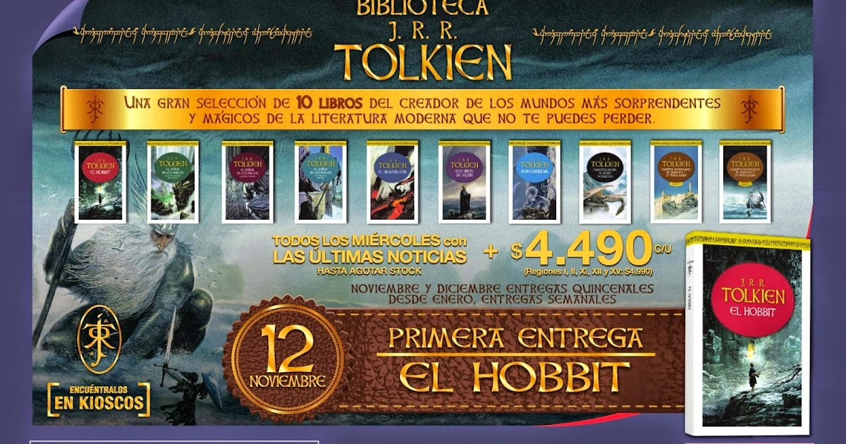 an analysis of the hobbit an innovative fantasy by jrr tolkien Written for jrr tolkien's own children, the hobbit met with instant critical acclaim when it was first the hobbit defines the high fantasy genre along with.