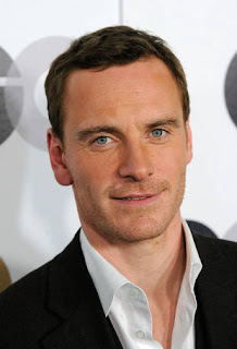 '12 Years a Slave' star Michael Fassbender doesn't think he's good looking