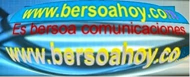 bersoahoy.co