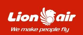 Daftar Harga Tiket Promo Pesawat Lion Air Terkini