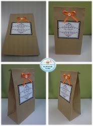 ~PAPER BAG RM0.70/pcs~