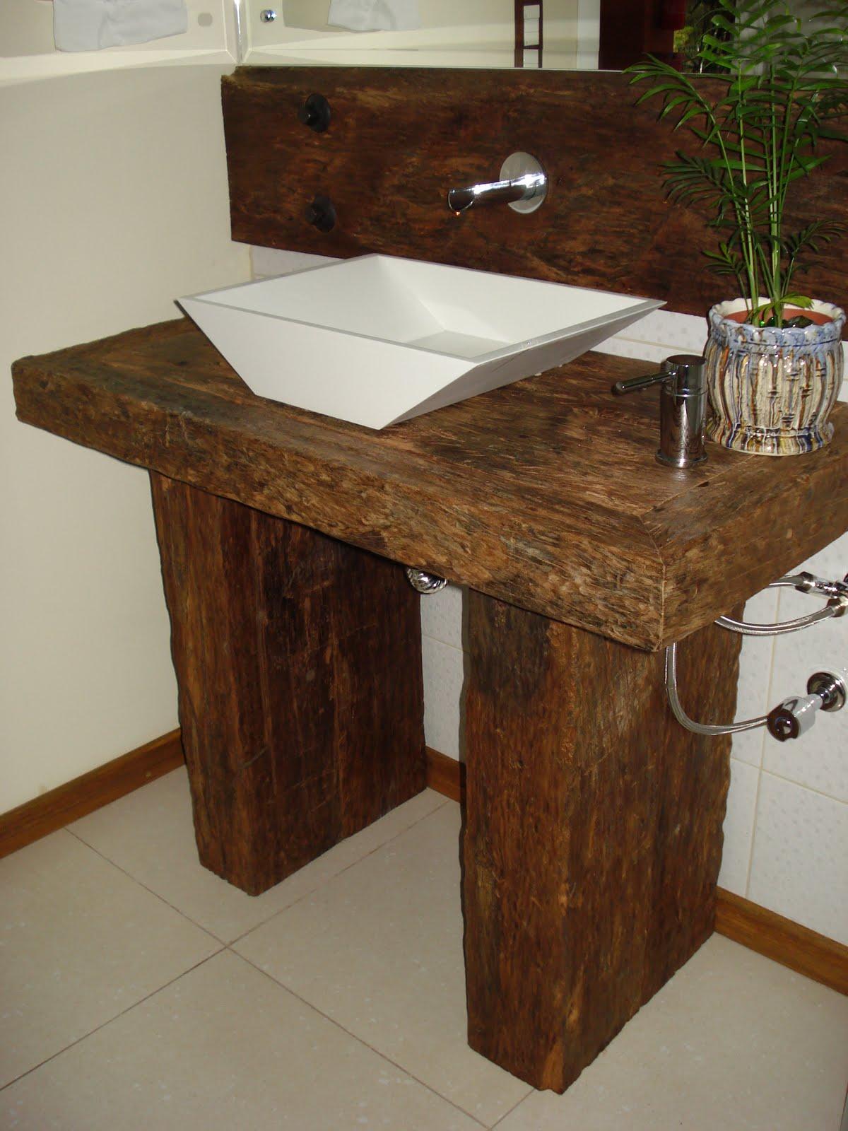 for fácil conseguir madeira que tal essa pranchas brutas de madeira #3C2414 1200x1600