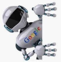 cuando googlebot visita tu blog