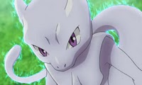Pokémon X, Pokémon Y, Mewthree, Jeux Vidéo, Actu Jeux Video, Nintendo 3DS, Game Freak, Nintendo,