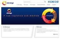 Conheça nosso site e redes sociais