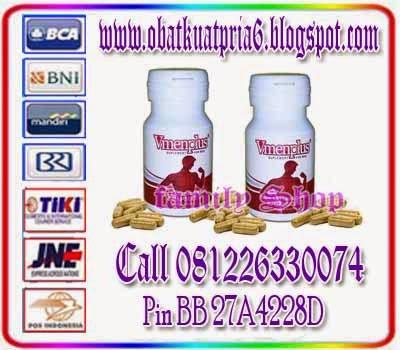 http://obatkuatpria6.blogspot.com/2015/05/beberapa-manfaat-menggunakan-obat.html