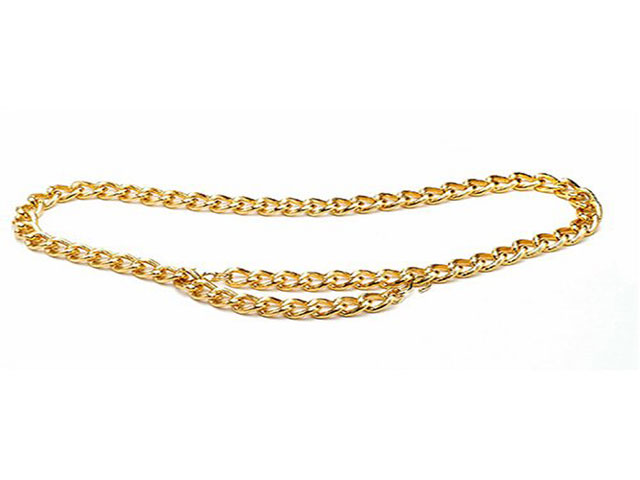 Gold Chain - Buy gold chains online with The Fine Jewellery Company. We have a wide range of fine gold and platinum chain including the popular curb chain from french curb to filed curb or a selection of fancy styles such as figaro or spiga.5/5().