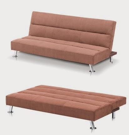 Berbagai Macam Harga Sofa Informa Terupdate