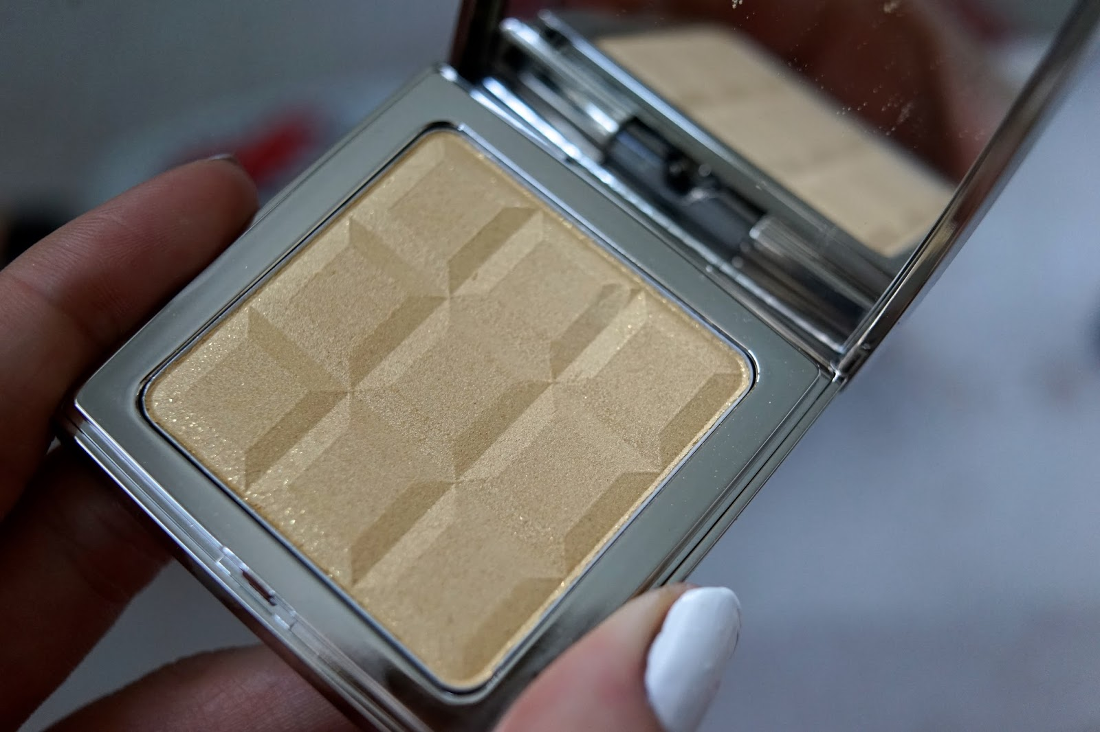 rmk gold impression illuminator