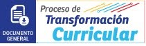 Documento de Transformación Curricular
