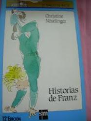 Historias de Franz
