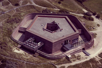 Fort Napoleon