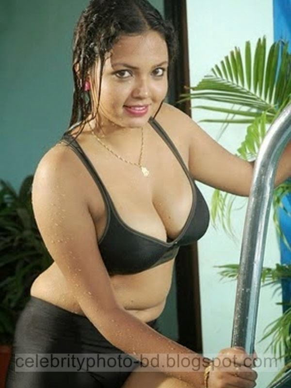 To connect with BLouse wali sexy Aunty, sign up for Facebook today ...