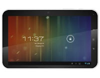 IMO Tab X5 Mars Tablet Murah Terbaik