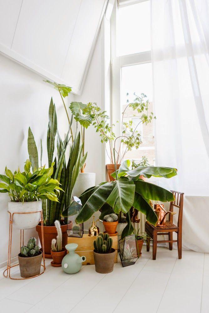 la fabrique d co inspirations d co pour optimiser le. Black Bedroom Furniture Sets. Home Design Ideas