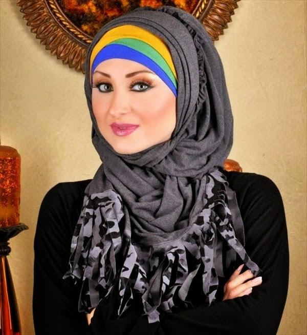 modern-hijab-styles-fashion