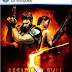 Resident Evil 5 Free Download games