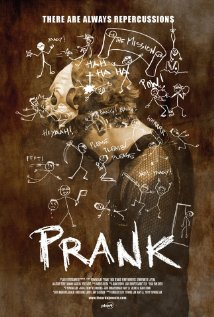 Prank+(2013) Prank (2013) UNRATED