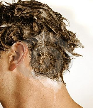 Gray Hair Styles 2013 Best Treatment Options For