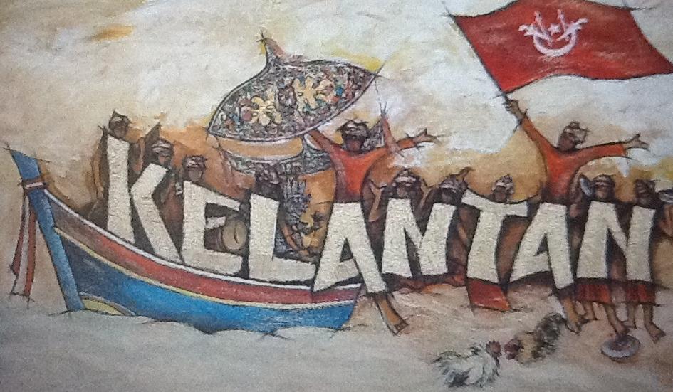 Kelate Kito