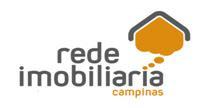Rede Imobiliária Campinas