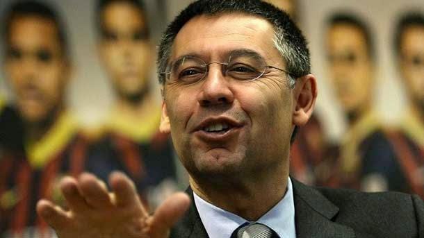 El FC Barcelona espera la anulación de su sanción para atacar la defensa de Guardiola