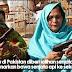 Guru di Pakistan diberi latihan senjata api, dibenar bawa ke sekolah