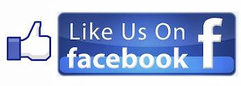 Харесай Carissima във Facebook: